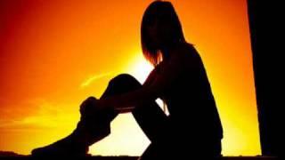 Κορίτσια Στον Ήλιο - Χωρισμός - Annabel