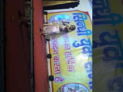 Maiya yashoda song Karishma Jaswani