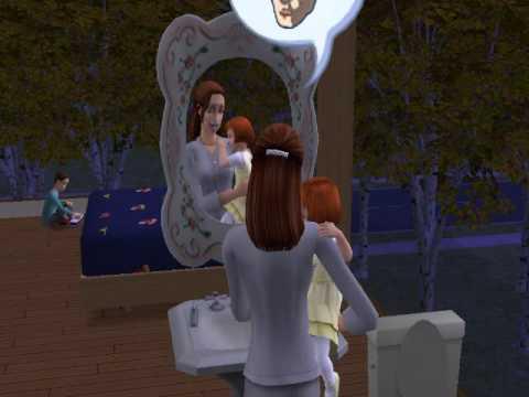 Sims Freeplay från en dating relation görevi husvagn nät krok upp splitter