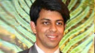 Shaitan Director Bejoy Nambiar Is A Real Life Shaitan? - Latest Bollywood News