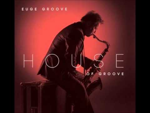 Euge Groove (feat. Chioma) ~ It's Only Rain