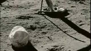 Mina - Un piccolo raggio di luna (1960)