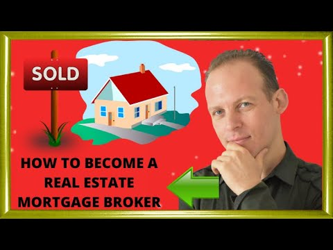 what-is-a-real-estate-mortgage-broker-career-&-how-to-become-a-real-estate-mortgage-broker