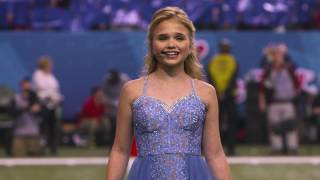 One Powerful Voice: Meet a 13-Year-Old Who Will Inspire You