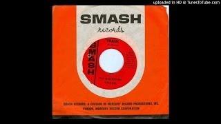Goodtime Singers - Come On Train (curt boettcher)