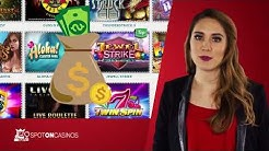 SpinStation Casino Review 2019 - Is This Online The Real Deal?