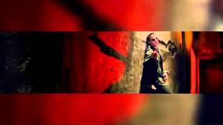 110 Tito El Bambino ft Marc Antony Por Que Les Mientes Extended Edit Dvj Pablito Salas