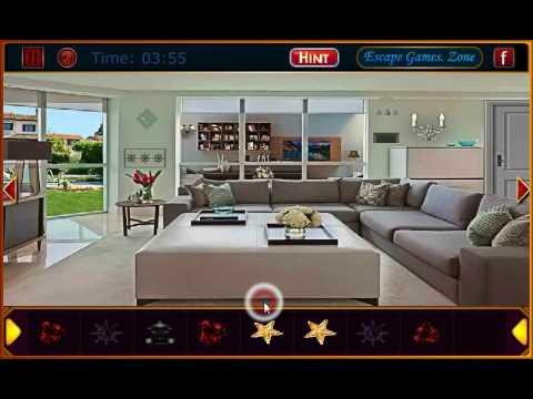 Modern Living Room Escape modern living room escape walkthrough elegant to inspiration