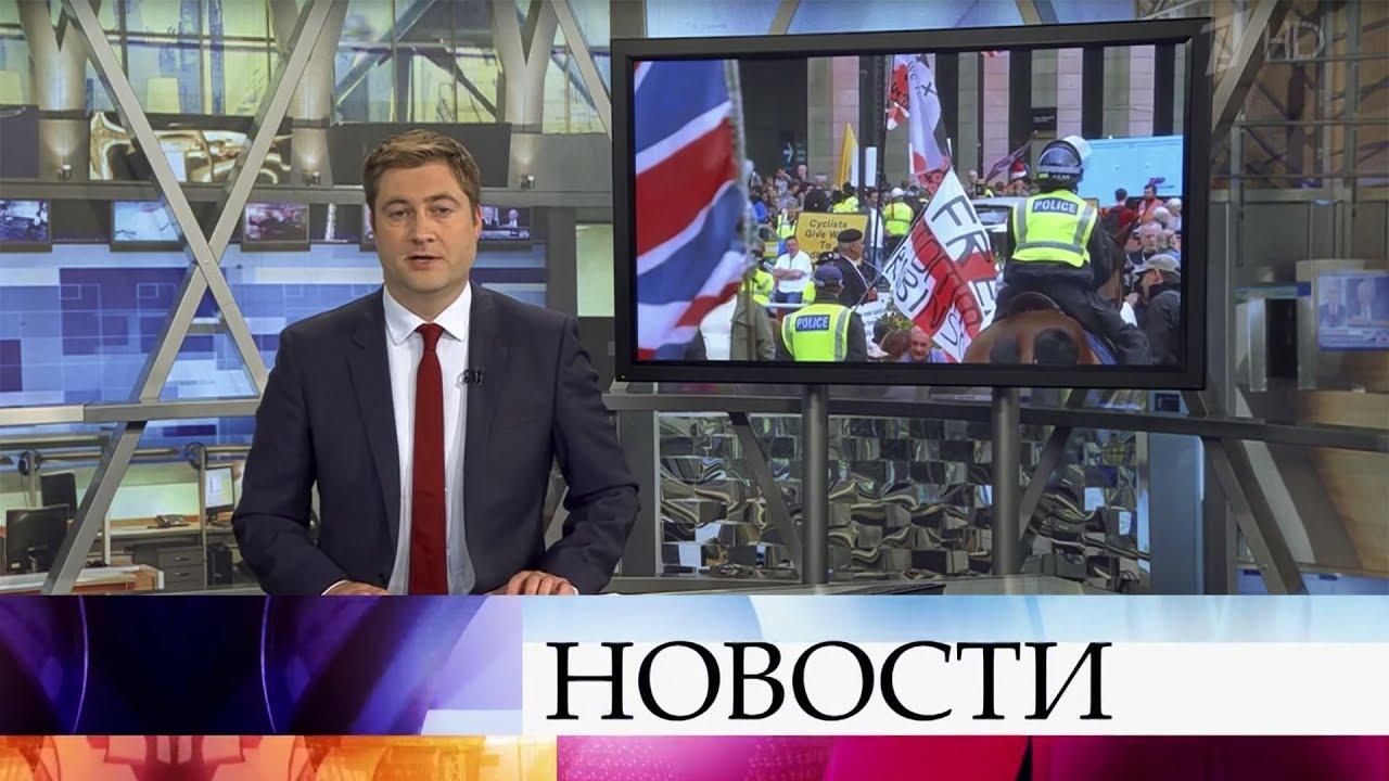 video-raznoe-russkoe