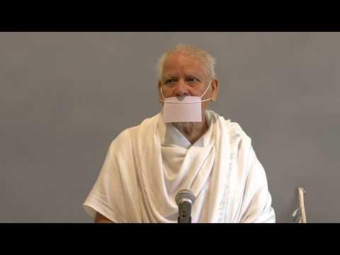 11 दिवसीय आत्म  ध्यान साधना शिविर  ध्यान शतक प्रवचन  31- 10-  2017 भाग-31