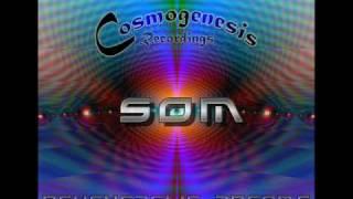 SOM - Psychedelic Dreams