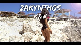 Beautiful Zakynthos