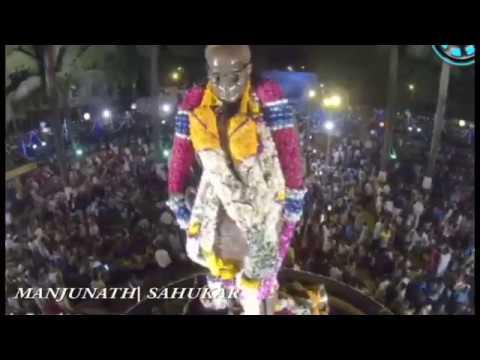 AMBEDKAR KANNADA DJ SONG ಅಂಬೇಡ್ಕರ್ ಗೀತೆ