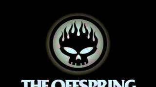 Watch Offspring The Damned video