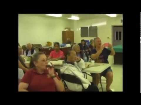 KTA Seniors Living In Paradise September 2014 - 3 of 4