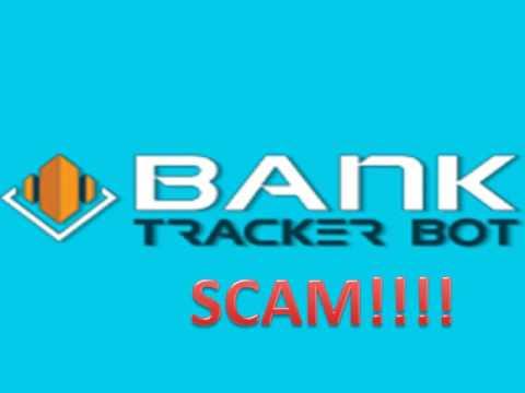 Scam or Legit Broker?