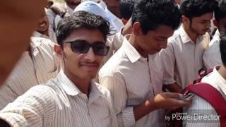 victory day ഇങ ങന യ വണ എന ന പഠ പ പ ച ച udsf moulana college kuttayi