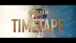 TIMETAPE - SHORT FILM