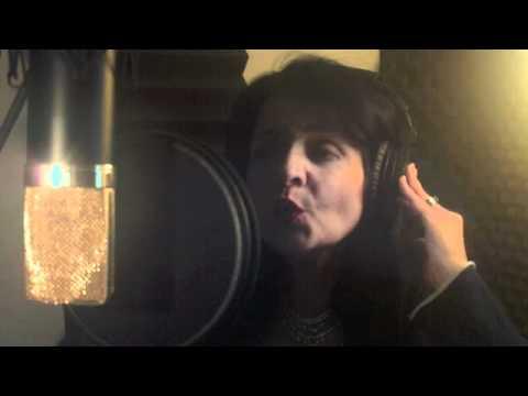 The Vignatis Gypsybilly Vol. 2 Vocals Session