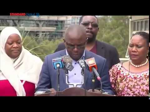 odm-party-claims-that-there-is-a-pattern-of-hostage-holding-in-rift-valley