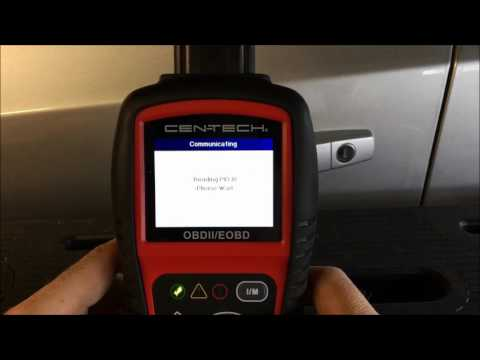 harbor-freight-cen-tech-professional-obd2-scanner-demo-and-review-(62120)