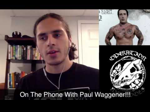 How to Start a Tribe | Interview w/ Paul Waggener
