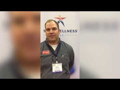 Chad - Star Wellness USA Franchisee