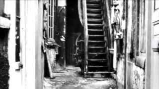 Giacomettti : UnCommon Common