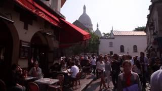 10 самых известных достопримечательностей  Парижа(Это видео создано с помощью видеоредактора YouTube (http://www.youtube.com/editor) Если Вы в Париже, это минимальный список..., 2015-08-08T22:33:20.000Z)
