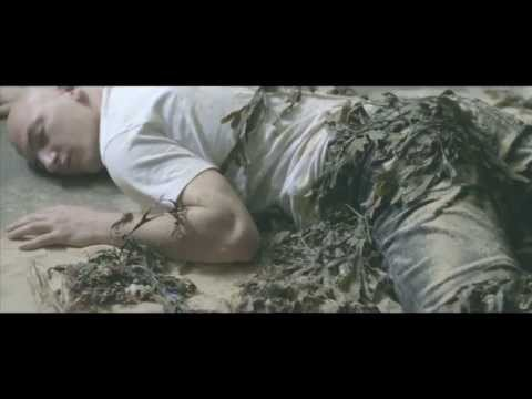 FTSE - TIDAL WAVE FT SAINT SAVIOUR