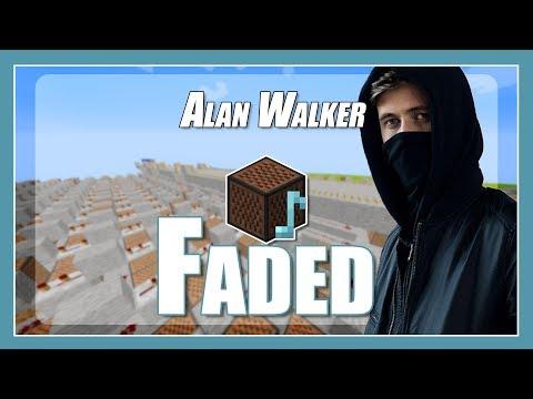 ♫-faded---alan-walker---minecraft-note-blocks-song-♫