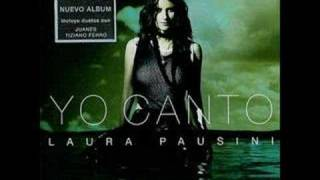 Watch Laura Pausini Mi Libre Cancion video