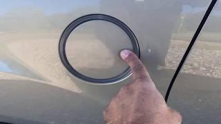 2015 Ford C-Max Energi SEL Hybrid