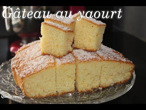 gâteau-au-yaourt-facile-par-quelle-recette