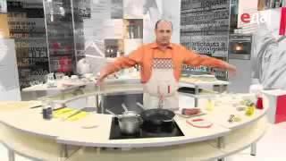 Рецепт стейка портерхаус из говядины ТВ Еда онлайн