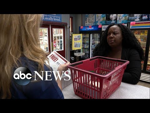 pharmacy-calls-police-on-black-woman-for-using-coupon-|-what-would-you-do?