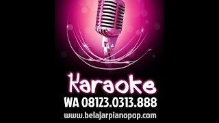 Pantang Mundur Titiek Puspa Karaoke by www.belajarpianopop.com