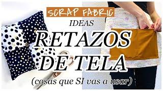4 IDEAS FÁCILES PARA USAR LOS …