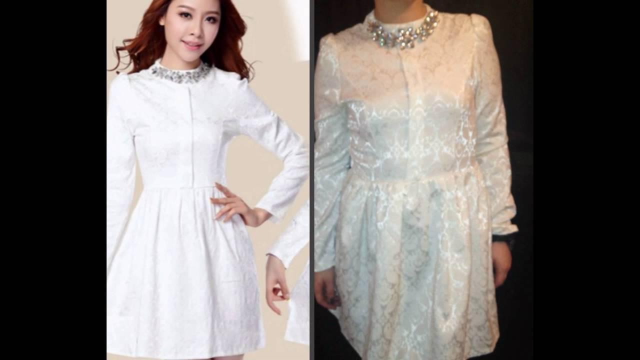 Отзывы aliexpress платья