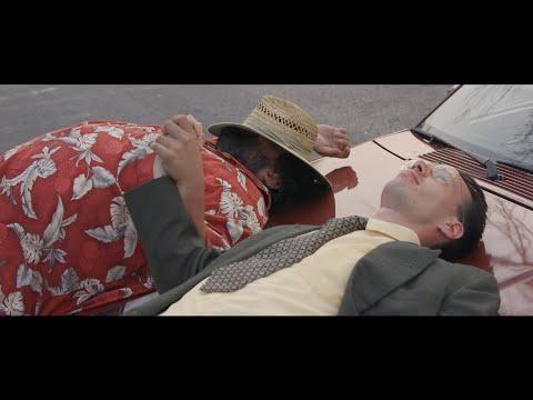 Shy Technology - High Strung (Official Music Video)