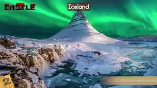 Top 10 Most Beautiful Places In The World | RCD