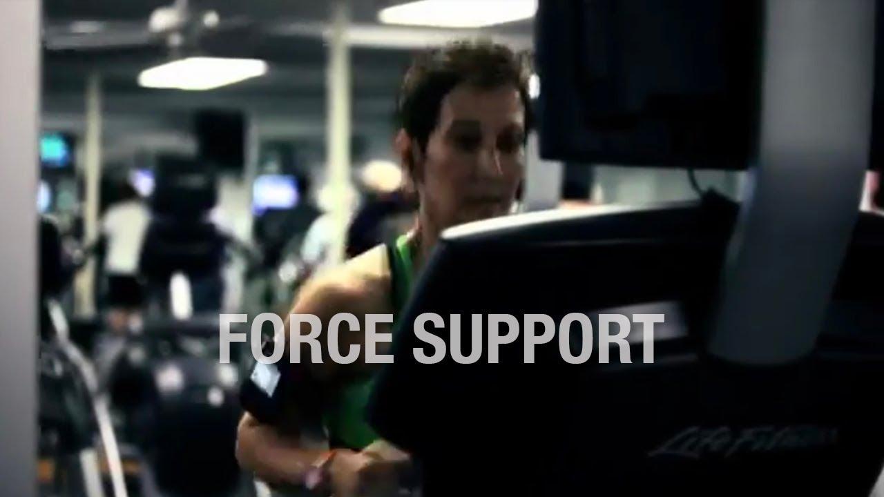 AFCS - Air Force Civilian Services