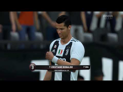 fifa-19-|-juventus-vs-manchester-city---american-challenge-cup---1st-half-gameplay