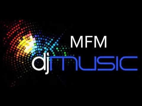 MFM DJ music - Kitchen