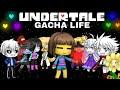 GachaTale:An Undertale Gacha series/EP.1