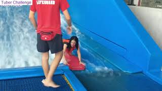 Summer Fails Compilation 2019 - TRY NOT TO LAUGH CHALLENGE - Best Funny Summer Fail Videos - Tuber