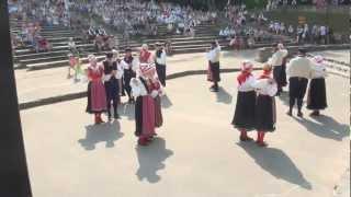 Festivāla BALTIKA 2012 Dižkoncerts Ikšķiles estrādē 8.o7.2012 - 00638.MTS
