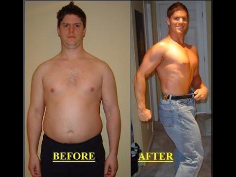 How to Lose Weight Fast + Best Diet Pills + Best Weight Loss Pills