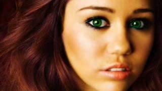 7 things - Miley Cyrus (Guy Version)+ Lyrics