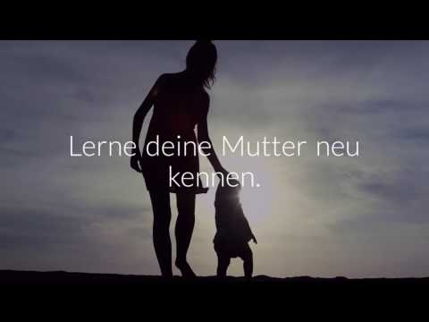 Video Mutter Tochter Heilungsritual